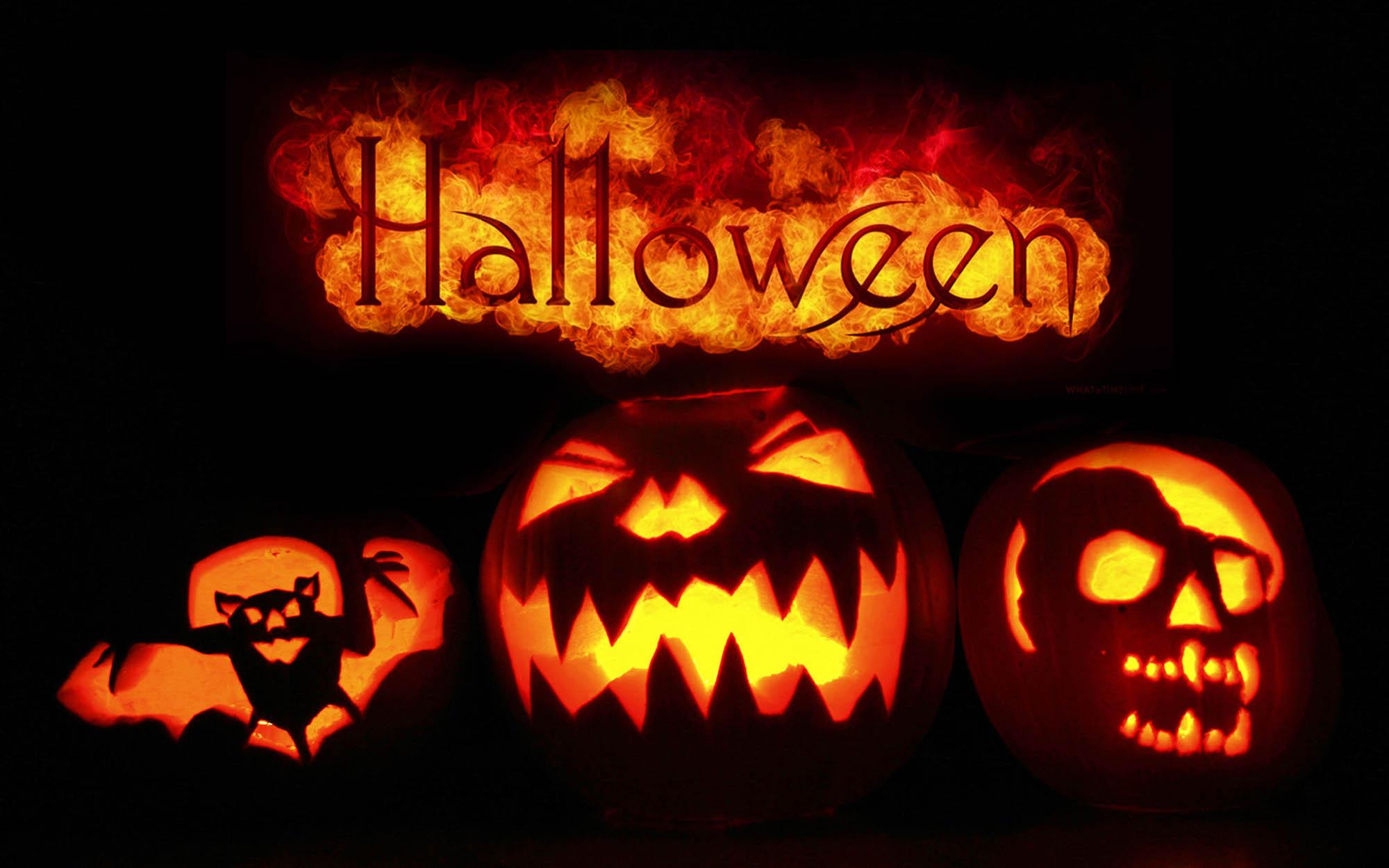 неприметную мужскую картинка название хэллоуина опасались