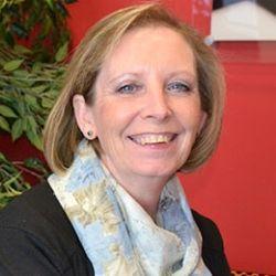 Ann Pearce - SK Foods